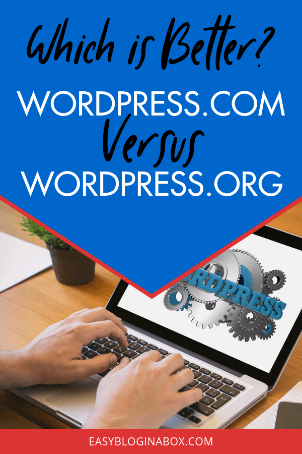 WordPress.com vs WordPress.org-3